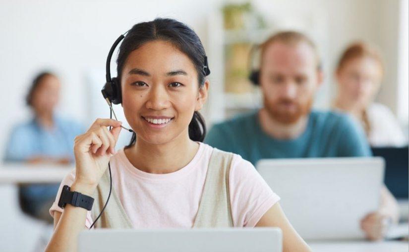 Entenda a importância do pós-venda para o seu negócio